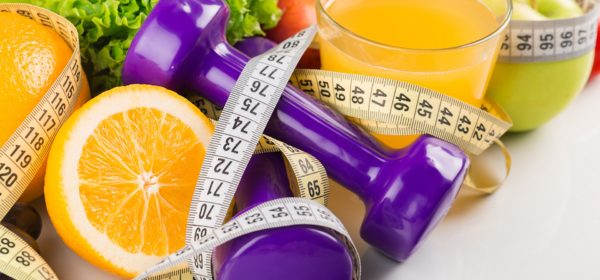 Are You Making These Weight Loss Mistakes?