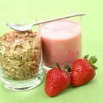 6 Easy Healthy Breakfast Ideas To Fuel Your Day