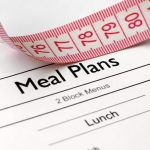 Create a Meal Plan for Weight Loss