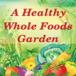 Simple Tips To Eating Healthy Whole Foods
