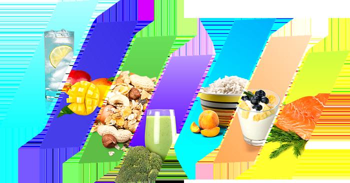 Whole Foods Basics